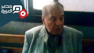 preview picture of video 'مصر العربية | عضو الوطني المنحل نبيل لوقا يعلن ترشحه للانتخابات البرلمانية'