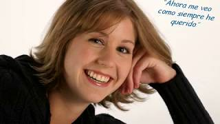 Damon System en Clínica Dental Valencia - Clínica Dental Antonio Sala