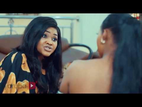 Ogoji Yoruba Movie 2019 Showing Next On Yorubaplus