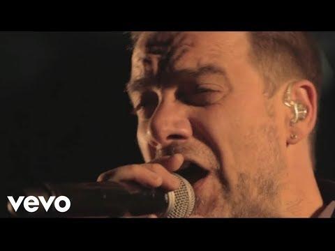 Vicentico - Esclavo de Tu Amor (Video Clip)