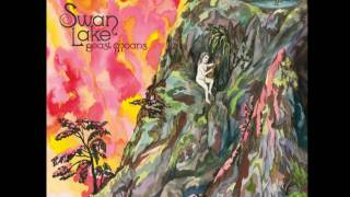 Swan Lake - Widow's Walk