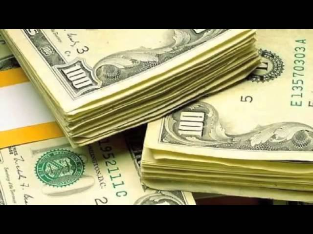 Kubera Mantra Chanted 108 Times For Attract Wealth Money