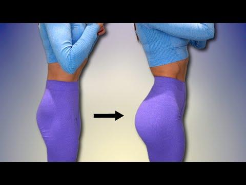 Durere în articulația genunchiului din dreapta
