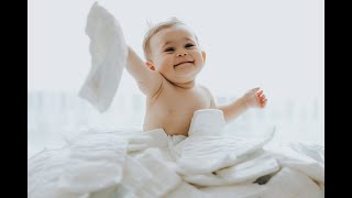 How to Change a Diaper and Prevent Diaper Rash - Ask A Doc | Cook Children's