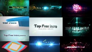 5 free sony vegas intro templates most popular videos top 10 free intro templates 2016 sony vegas intro template download no plugins maxwellsz