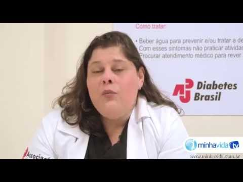 Diabetes, hidratos de carbono complexos