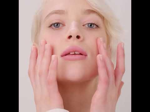 «O3» Гель для зрелой кожи вокруг глаз, разглаживающий мимические морщины - TEANA