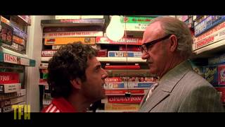 The Royal Tenenbaums (2001) Video