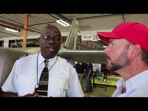 mp4 Aerospace Engineering In Zimbabwe, download Aerospace Engineering In Zimbabwe video klip Aerospace Engineering In Zimbabwe