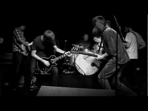 Life In Stereo (Official Video) - The Honey Wilders
