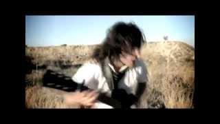 JAILBREAK - Bon Scott Revival Show - AC/DC TRIBUTE - New mix by Scud Hero