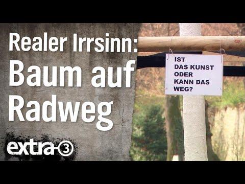 Kochkurs single frankfurt