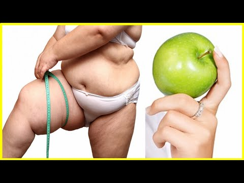 Anxietate pierderea majoră în greutate