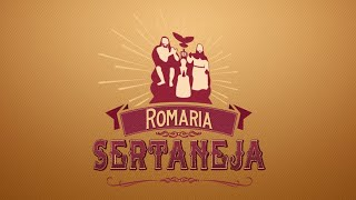 Romaria Sertaneja 10/02/2020