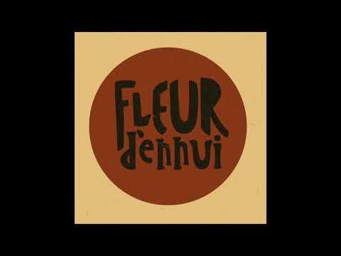 Fleur d'Ennui swing groupe de musique Swing Gipsy Jazz Firenze Musiqua