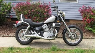 2004 Kawasaki Vulcan 750 Motorcycle Specs, Reviews, Prices ...