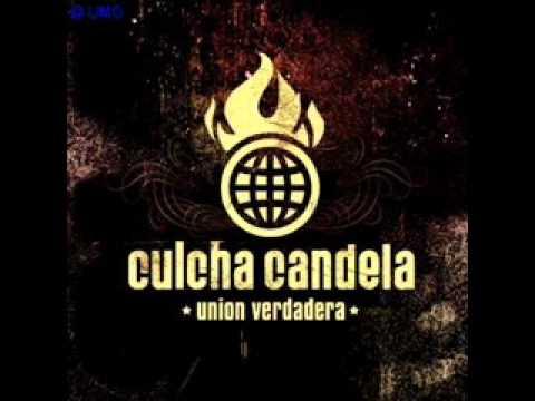 Música Colombia