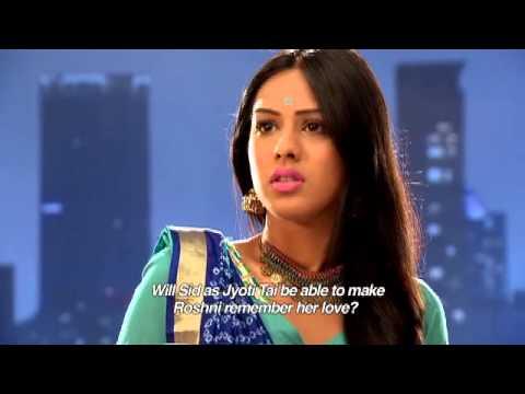 Can Jyoti Tai Help Roshni?