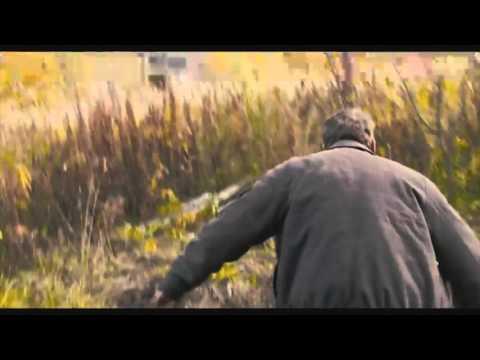 Пикник - Кипелов Фиолетово черный (кф Долгая счасливая жизнь)