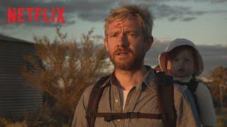 Cargo Film Trailer