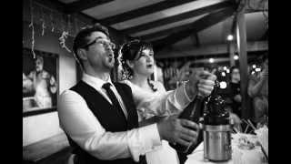 preview picture of video 'Wedding Matrimonio Elisa Andrea 7 Dicembre 2014 Valliano Rimini Ph: Lucio Censi www.fotoamedeo.com'