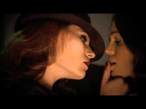 Liquorice – Official Teaser Trailer 2