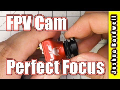 how-to-focus-your-fpv-camera-and-keep-it-that-way