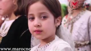 فيديو ماروك نيوز … ممونو سوس ماسة ينطمون الدورة الثانية لكسوة العيد