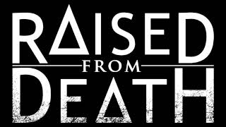 Raised From Death - Eagle