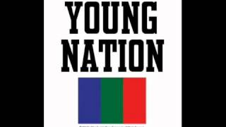 Dom Kennedy 'My Type of Party REMIX' feat Tyga & Juicy J YOUNG NATION OPM