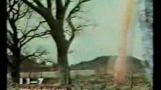 ABBA / AGNETHA VÄRKÄNSLOR / DET KOMMER EN VÅR 1969