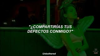 Pink Sweat$ Ft. Jessie Reyez   Honesty (remix)   Sub Español