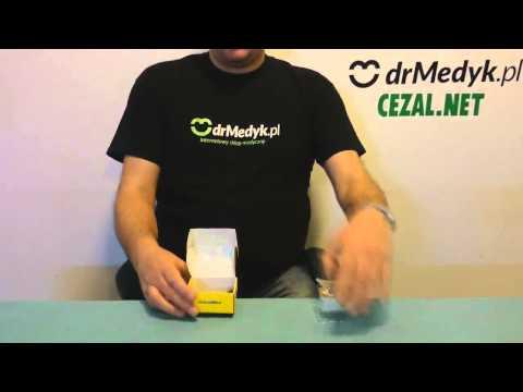 Klasy 2 leki do leczenia nadciśnienia