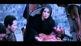 Распятие Иисуса Христа, Виа Долороса