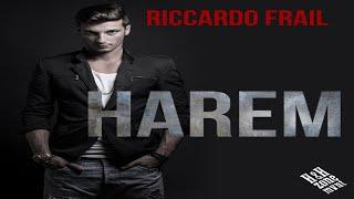 Harem – Riccardo Frail