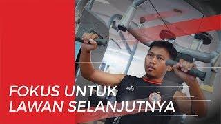 Kalah 0-3 dari Bhayangkara FC, Tony Sucipto: Fokus Lawan Selanjutnya