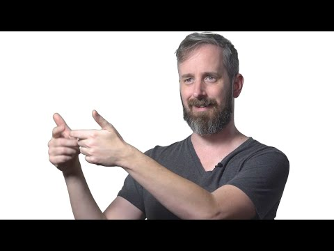 How to be a comic book writer, by Marvel's Chip Zdarsky