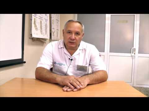Уколы при остеохондрозе шейного отдела лечение уколы таблетки