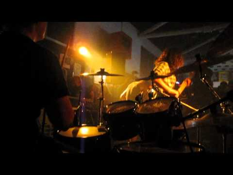 Ex Cinere Resurgo - FOUNDATIONS (Official Video 2011) Pre-production