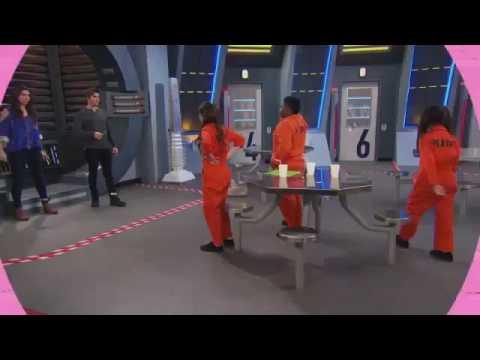 [HD] The Thundermans -