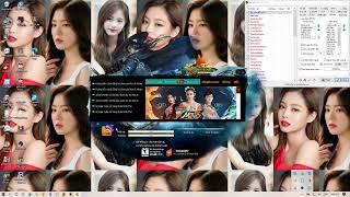 Kiếm Thế VNG -Trang Đoạt Lãnh Thổ 25/8/2020 Server Kim Kiếm  💚 ♥ - oONextStarOo - ♥ 💚