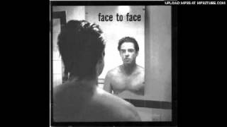 Face to Face - Best Defense