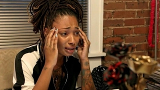 Black Ink Crew S5 Ep. 8 Review #blackInkcrew