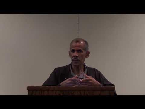 Dejvid Klejton: Bez ograničenja brzine