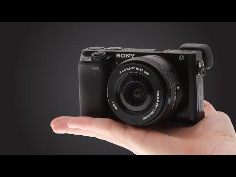 Las 12  mejores cámaras 2017 - las mejores cámaras compactas