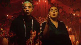 تحميل اغاني Timal - Muerte feat. Marwa Loud (Clip officiel) MP3