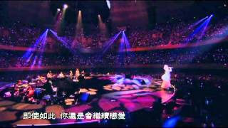 倖田來未 (Koda Kumi)/ flower (〜Premium Night〜 LIVE)