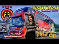 Download Lagu Kisah Pramugari Cantik STJ Mbak Enny Mp3 Free