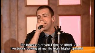 Westlife - Something Right with Lyrics (TV  Live)