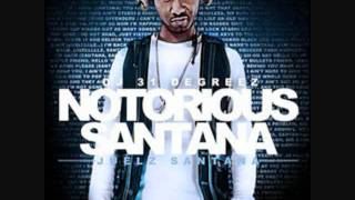 Lets Get It On - Juelz Santana